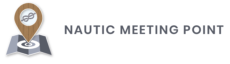 Nautic Meeting Point Logo