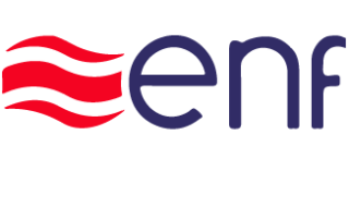 Logo ENF Partenaire Nautic Meeting Point