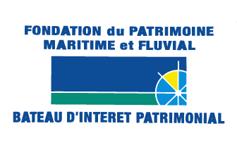 Fondation du patrimoine maritime et fluvial Nautic meeting point